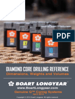 BitFieldGuide_Drilling Reference_april_2014_web_ready.pdf