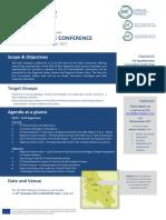 7th ESEE Dialogue Conference_Invitation.v4