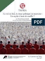 Tafra CourrierA4 VF DEF