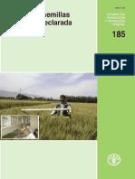 semillas declarada.pdf