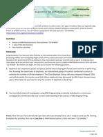 CSI Wildlife Worksheet2