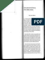 AdononFabien_ConflictosEtnicosAfricaNegra_u4.pdf