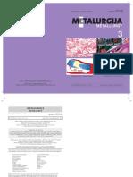 MET_48_3.pdf