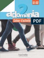 Adomania_2_Cahier_d_39_activites.pdf