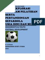 pembinaan sepakbola usia dini.pdf