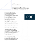 Lobe Den Herrn-psalm 104_lied