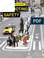 Promoting-Safety.pdf