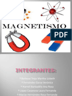 magnetismoycampomagnetico-121120005359-phpapp02