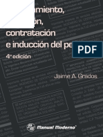Libro de Jaime  Grados