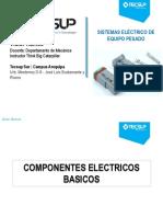 UNIDAD 1 - Componentes Elect Basicos (1)