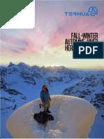 Fw16.17 Workbook