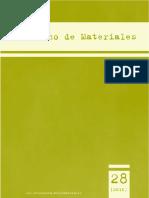 cuaderno-de-materiales-28.pdf