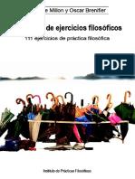 Cuaderno-111-ejercicios_basura.pdf