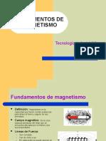 fundamentosdemagnetismo-100125134249-phpapp02