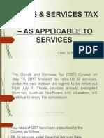 28-05-2017 Nagpur GST Conclave2