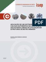 Robot PDF Porto