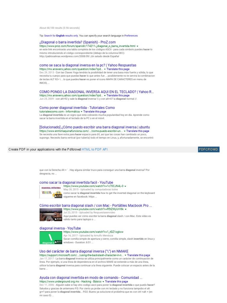 Famoso Habilidades Especiales Reanudar Respuestas Yahoo Modelo ...