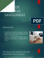 TOMA DE MUESTRAS SANGUINEAS exposicion.pptx