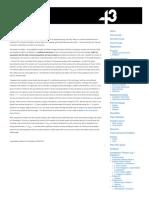 1. Minimum or maximum_ _ IPhO Estonia 2012.pdf
