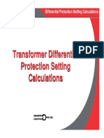 transformerdifferentialprotection080710-160323223538