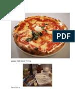 Pizza Margherita.doc