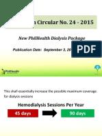 09 Dialysis Data