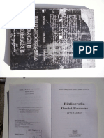 Cocis, S., Marcu, F., Tentea, O., Bibliografia Daciei Romane
