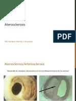 clase 16_Aterosclerosis 2014.pdf