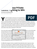 Brands Versus Private Labels_Fighting to Win.pdf