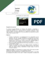 ProgramadeMaestriaenTeologia.pdf