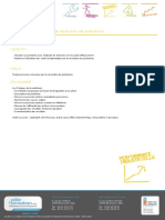 afpi-fc-performance-industrielle.pdf