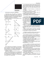 Unidad4alumnos.pdf