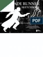 Blade_Runner_Sketchbook.pdf