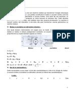 TP 03 Moteur Shunt (1)