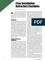 0403Richter.pdf