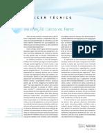 calcio.vs.ferro_02_07_12.pdf