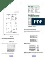 Projeto Exemplo Instalaoeltricaresidencialepredial 150403142732 Conversion Gate01