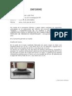 Informe Final Agosto Version 1