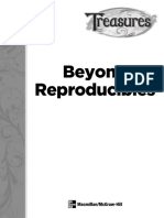 Beyond_reproducibles Grade 1