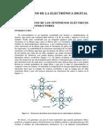 (Fundamentos de La Electr_323nica Digital)