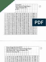 Elect_Telecom_Engg_I_2015.pdf