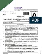E & T PAPER-2A_0.pdf