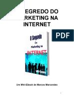 Segredos do Marketing.pdf