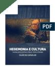 Hegemonia_e_cultura - Olavo.pdf