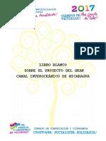 Libro Blanco, Versión final 05 09 17.pdf