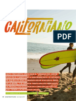 California (Lonely Planet Traveller)