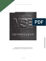 Ch09 Camera Support