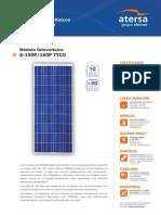 MU-6P-1-4x9-T-A150-160P-TYCO.pdf