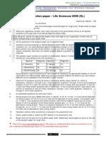 (www.entrance-exam.net)-gate biotech.pdf