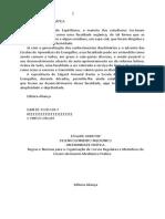 42614042-Desenvolvimento-Mediunico